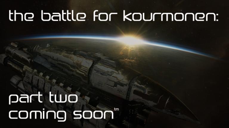 battle for kournmonen copy